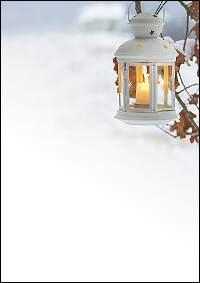 Weihnachtsbriefpapier Format A4 Bestellen Bei Weihnachtskartenzauber Ch