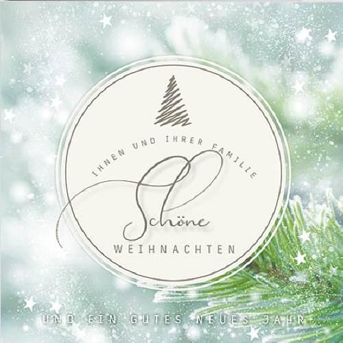 Weihnachtskarten weihnachtskarte - Bilder weihnachtspost ...