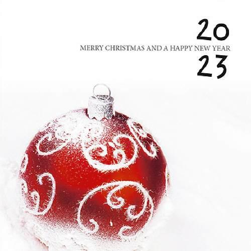 Weihnachtskarten Set Günstig.Weihnachtskarten Weihnachtskarte Weihnachtskartenzauber Ch